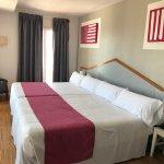 Photo of Hotel Subur