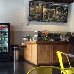 Farmacy Cafe