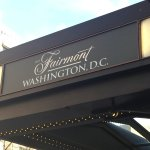 Photo of Fairmont Washington, D.C. Georgetown