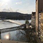 Photo of Charles Bridge Palace