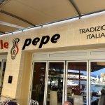 Photo of Sale e Pepe Tradizione Italiana