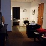 Photo of Hotel Dieteren