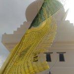 Photo de Buddist Temple