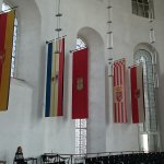 Photo of St. Paul's Church (Paulskirche)