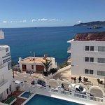 Photo de Hoteles Apartamentos Lux Mar