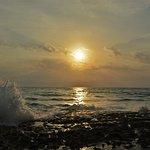 Sunrise Apr 6