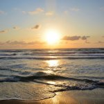 Sunrise Apr 4