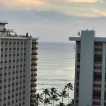 Holiday Inn Resort Waikiki Beachcomber Foto