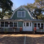 Photo of SeaGlass Inn Bed and Breakfast