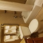Foto de Candlewood Suites Aberdeen - Edgewood - Bel Air