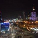 Photo of Novotel Warszawa Centrum
