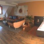 Photo of Hotel Inselhof