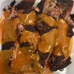 ภาพถ่ายของ Arthurs Home Style BBQ