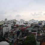 Photo of Hanoi Tirant Hotel