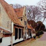 Photo of Restaurant Het Armhuis