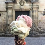 Photo of Un gelato per te