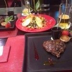 Photo de Churrasco Phuket Steakhouse