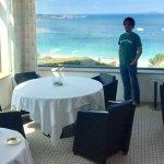 Photo de L'Agapa Hotel SPA Nuxe