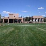 Photo of Al Maadan Golf Resort