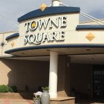 Towne Square Mall