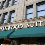Foto de Homewood Suites by Hilton Indianapolis-Downtown