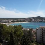 Photo of Club Santa Ponsa