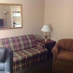 Sleep Inn Lake Wright - Norfolk Airport Foto