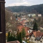 Photo of BEST WESTERN PLUS Hotel Schwarzwald Residenz