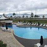 Foto de Hotel Costa Norte Massaguacu