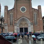 Photo of Chiesa di Sant'Anastasia