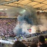 Derby 09.04.16