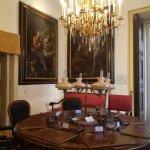 L'appartamento storico del Pio Monte della Misericordia
