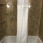 ภาพถ่ายของ Comfort Suites Benbrook