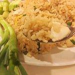ภาพถ่ายของ ร้านอาหาร ปูจ๋าท่าแฉลบ