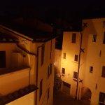 Photo of Hotel Due Torri