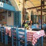 Photo of Amphora Taverna