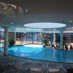 Hotel Adler Balance Foto