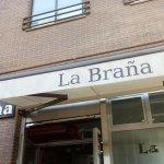 La Brana