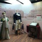 Photo of The Jane Austen Centre
