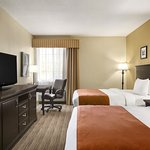 Country Inn & Suites By Carlson, Eagan Foto