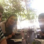 Photo of Little Havana Restaurant