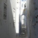 Foto di Medina of Hammamet