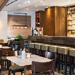 Kokenkrug Restaurant & Bar