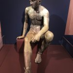 Photo de Penn Museum