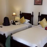 Photo of Raj Palace Resort, Ranthambhore