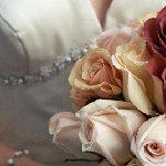 Hochzeiten im Kokenhof