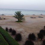 Paradise Club Shoni Bay Resort Foto