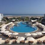 Foto de Estelar Vista Pacifico Hotel Asia