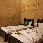 Photo of Hotel Tokyo Palace Jaisalmer