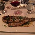 Salacia Prime Seafood and Steaks Restaurant